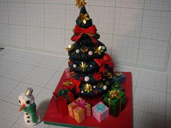 クリスマス4 007.JPG